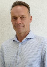 Stéphane BRAT