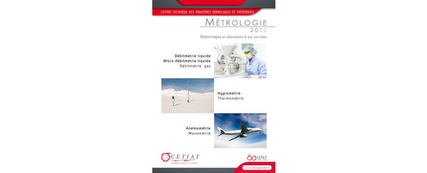 Couverture_Prestation_Metrologie_2020