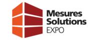 Mesures Solutions Expo 2020 : du 14 au 15 octobre 2020
