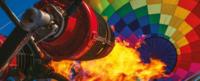 4 juin 2020 - Webinaire en débitmétrie gaz - Chapitre I