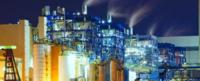 11 juin 2020 - Webinaire sur le séchage industriel - Chapitre III