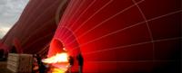 24 septembre 2020 - Webinaire en débitmétrie gaz - Chapitre 3