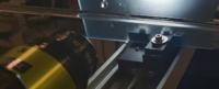 8 octobre 2020 - Webinaire sur la micro et nano débitmétrie liquide