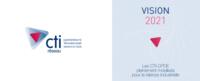 Vision 2021 : la mobilisation des CTI pour la relance