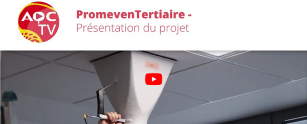 video_aqc_promeventertiaire