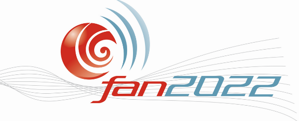 logo_web_fan_2022