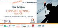 congres_biennal_allice_new_2021