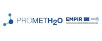 Le CETIAT partenaire du projet européen PROMETH2O