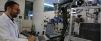 Le CETIAT développe une méthode d'étalonnage dynamique en débitmétrie liquide