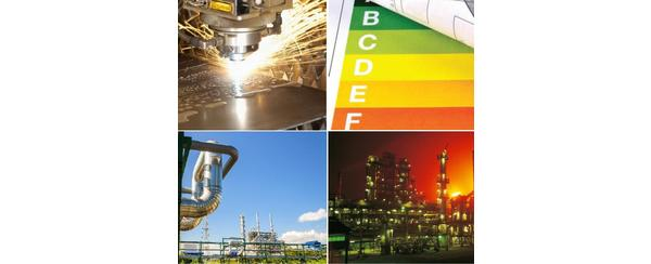 PROREFEI-devenir-referent-energie-en-industrie
