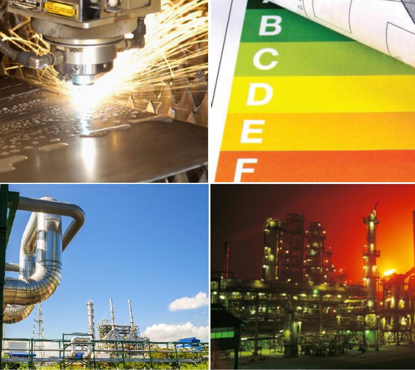 PROREFEI-devenir-referent-energie-en-industrie