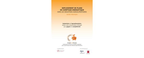 guide_comptiaa_comptage_energetique