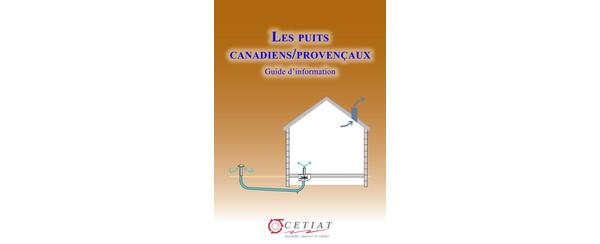 guide_puits_canadiens