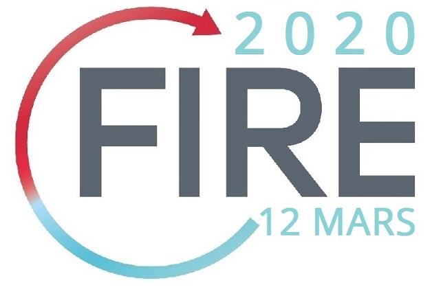 logo_fire_2020