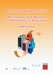 guide_performances_ventilation
