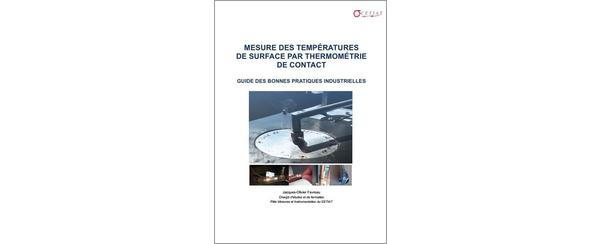 couv_ouvrage_temperature_surface