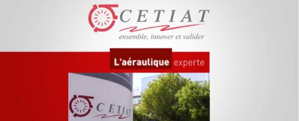 actu_video_aeraulique
