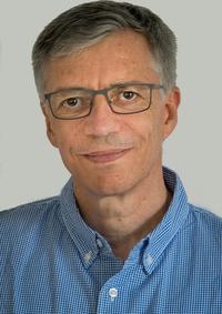 François BATTISTONI