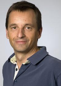 François BESSAC