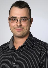 David VUILLOT