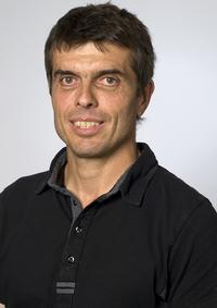 François VIAL