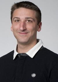 Olivier ZACHARIE