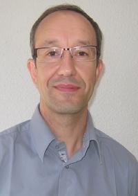 Jacques-Olivier FAVREAU