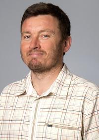 Hervé MILER