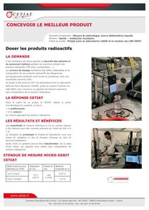 reference_sante_Medecine_nucleaire